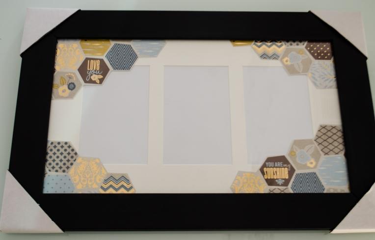 framedphoto-2