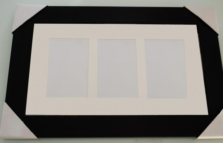 framedphoto-3