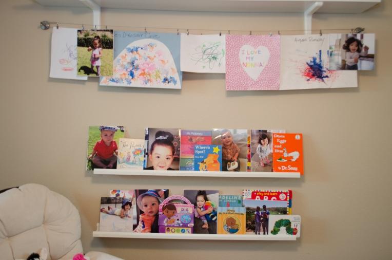20150525-kidsroom-04