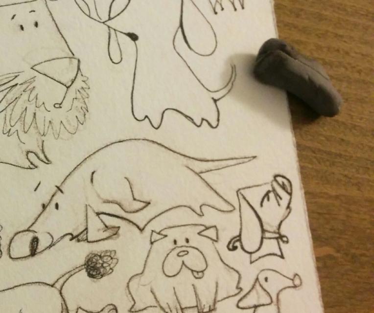Dog_closeup_eraser