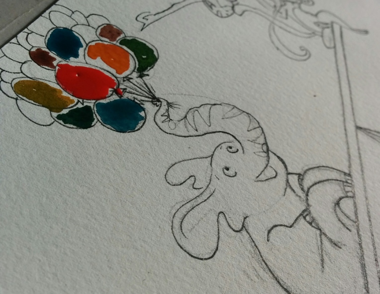 Elephant_watercolor_closeup